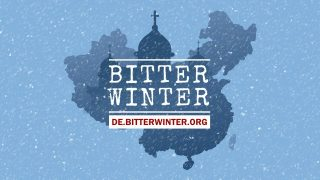 Das Schicksal der 45 festgenommenen Bitter Winter-Reporter