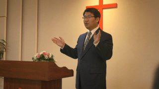 Widerständige Hauskirchenpastoren verweigern Unterwerfung