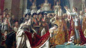katholische Kirche, China und der französischen Revolution