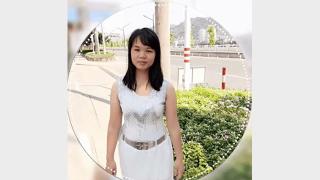 Der Lantos-Ausschuss des US-Kongresses adoptiert die KAG-Angehörige Mo Xiufeng als Gewissensgefangene
