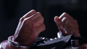die Kirche des Allmächtigen Gottes, gefoltert
