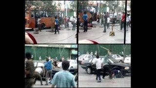 Das Massaker von Urumqi vor 10 Jahren und die olympische Ruhe des repressiven China