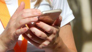 Neue App zur Datenerfassung verstärkt die Überwachung der Religionen