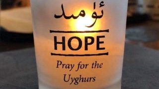 Symbolfall Dr. Gulshan Abbas – ein Jahr danach