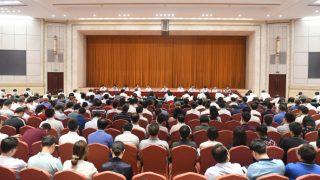 Neue Razzien gegen ausländische Kirchen in China enthüllt