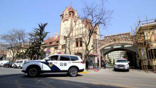 Shandong: 260 Mitglieder der Kirche des Allmächtigen Gottes verhaftet