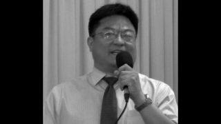 Neue Zeugenaussagen zum Geheimnis um Pastoren-Selbstmord