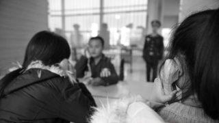 Religiöse Gefangene dürfen keine Besuche empfangen
