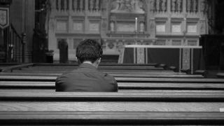 "Prediger der Drei Selbst-Kirche wegen ""Anti-Partei-Haltung"" entlassen"